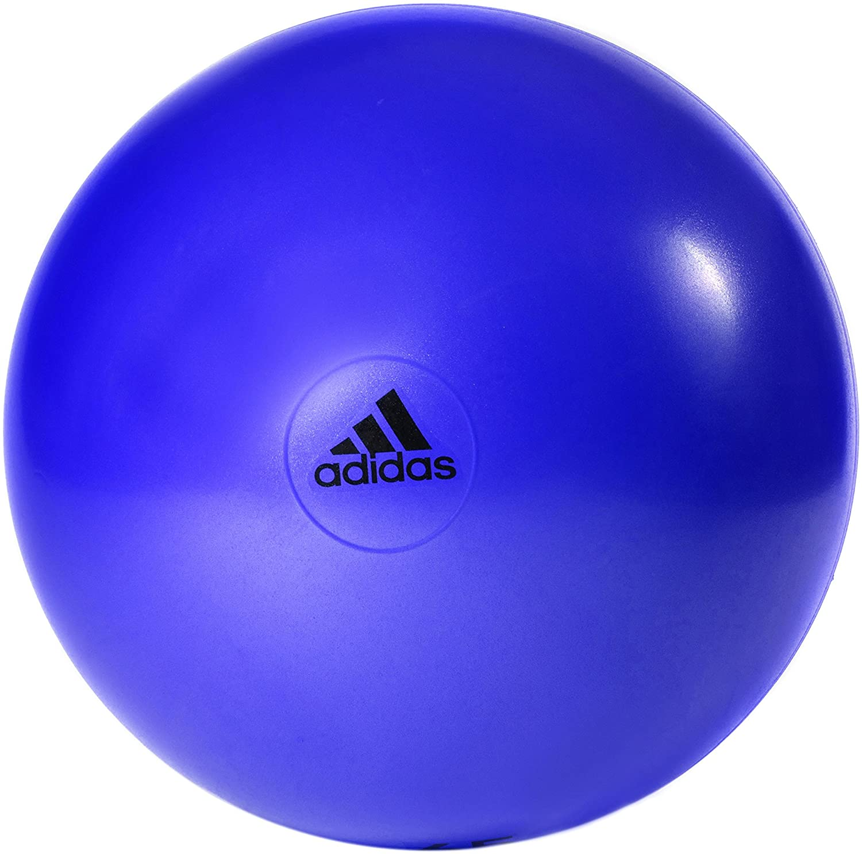 lámpara Avenida fax  Adidas Gym Ball - Purple , 55 CM - Brands4u